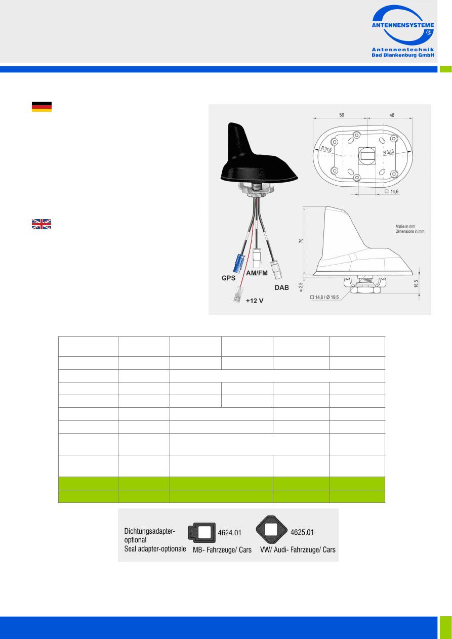 antennentechnik bad blankenburg