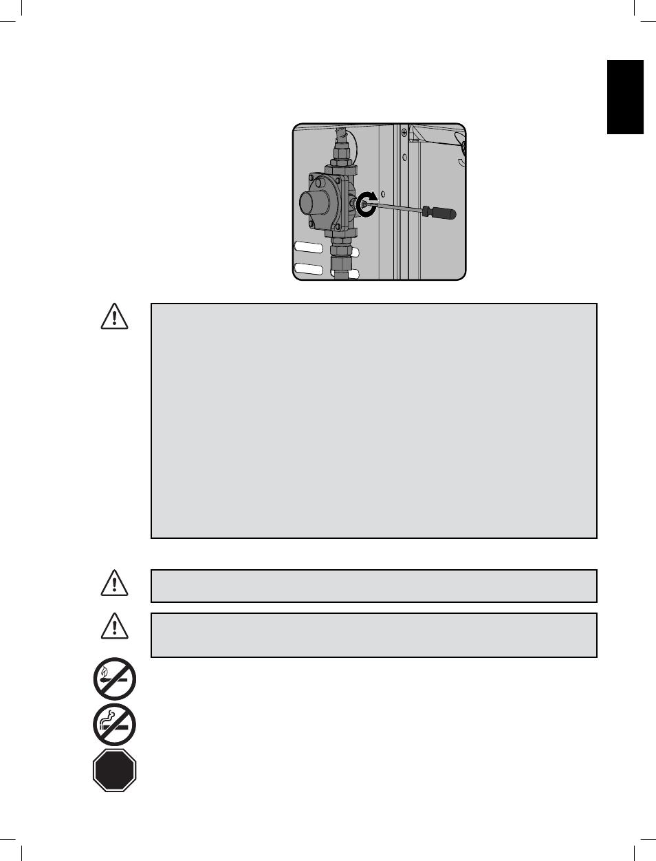 downloadable 64 chevelle wiring schematic 2cc1 159 69 3 193 garage panel wiring diagram wiring resources  69 3 193 garage panel wiring diagram