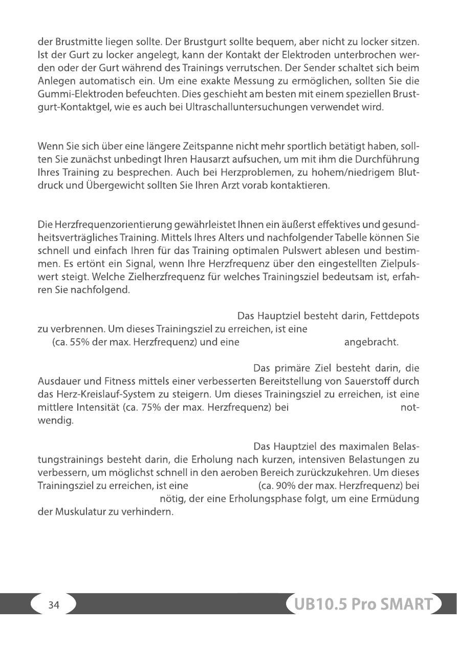 Großzügig Herz Kreislauf System Diagramm Ideen - Anatomie Ideen ...