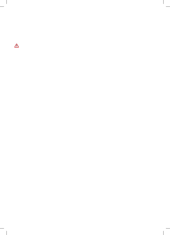 Alpha gli pdf spilli test