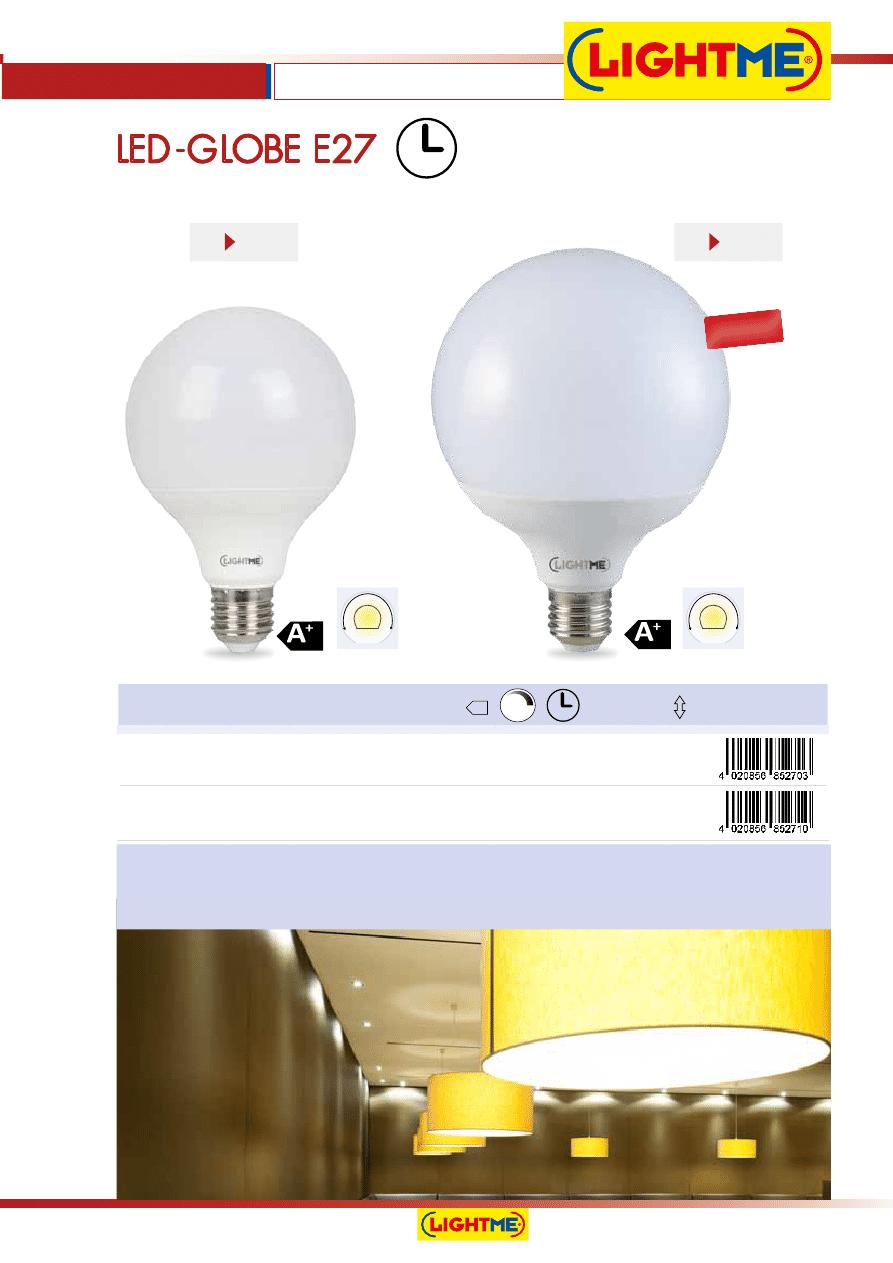 Led E14 Kerze LED Lampe 5 watt LED Licht Lampe 220V Goldene Silber Kühle WarmeWR