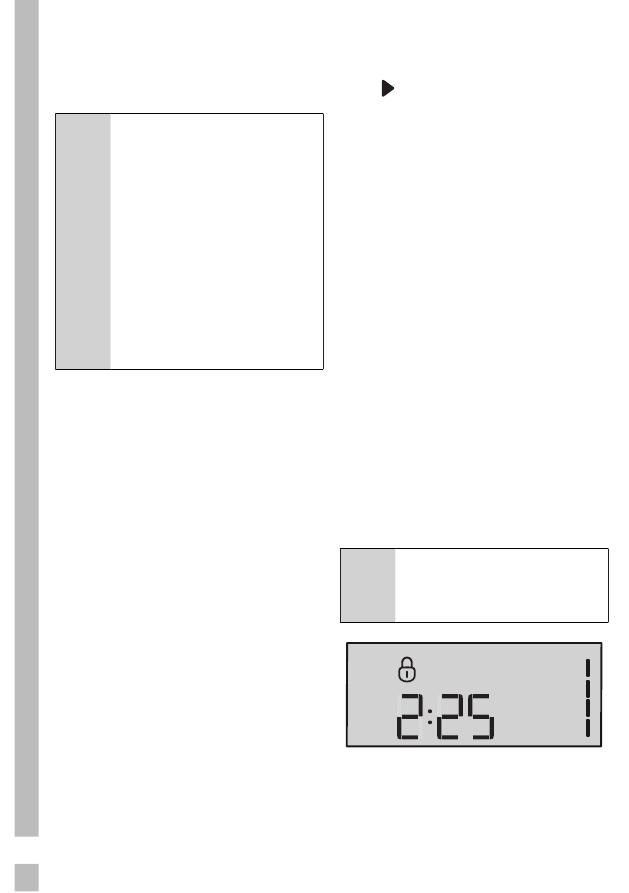 Gebrauchsinformation Datenblatt Zu Grundig Edition 70