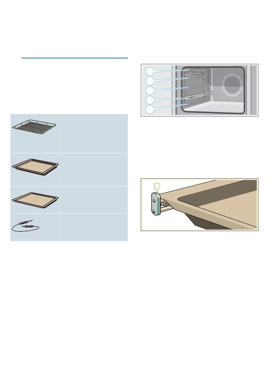 Kochen & Genießen Backformen Springform Backpfannen Backenformen Antihaftbeschichtung Dauerhaft AusgewäHltes Material