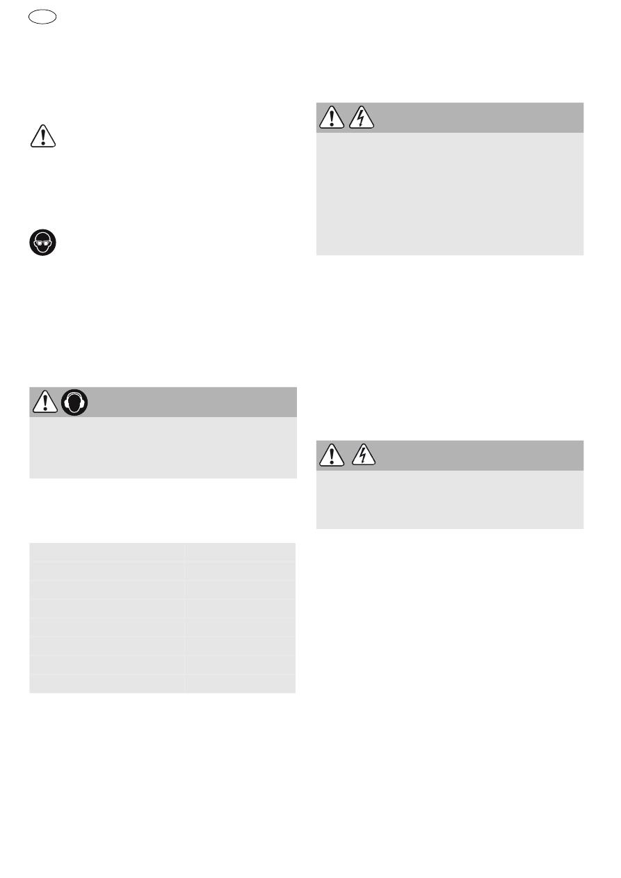 collegare betekenis design dinamico che risale