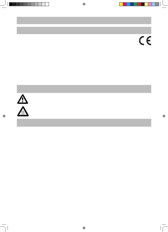 menu con un trattino dietetico pdf