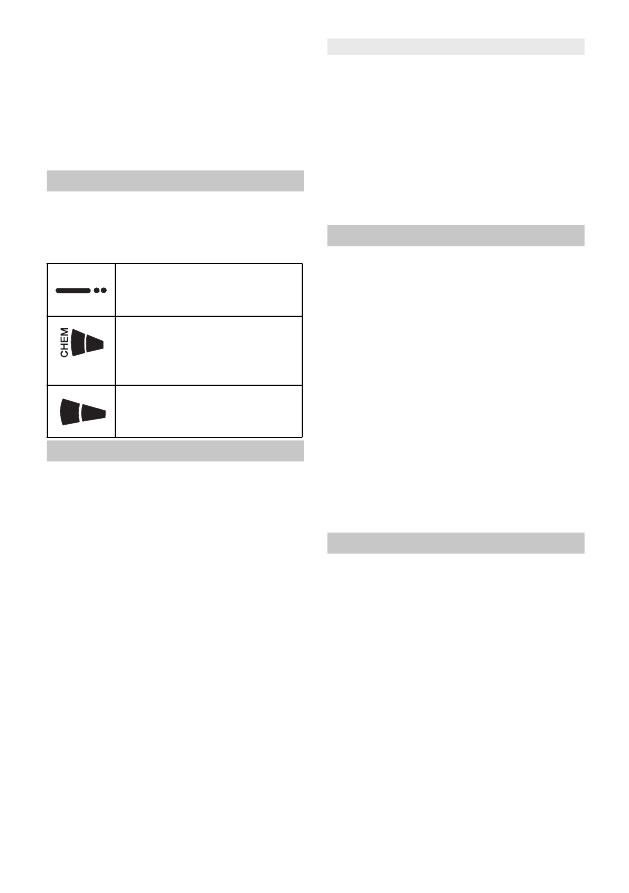 Crane Pendant Control Hoist Druckschalter Station Up-Down regendicht /<br ///>