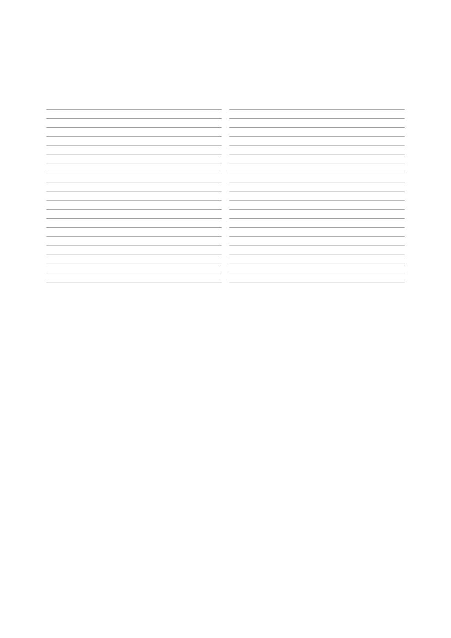 Als PDF Download Background Image LIEBHERR HAUSGERATE