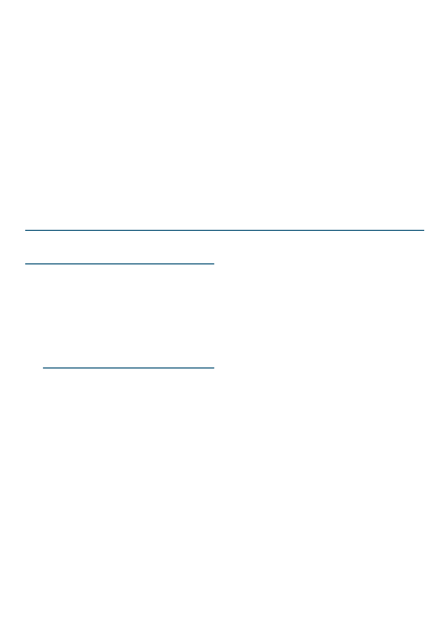 Fensterkontakt Dunstabzugshaube Schaltplan 2021