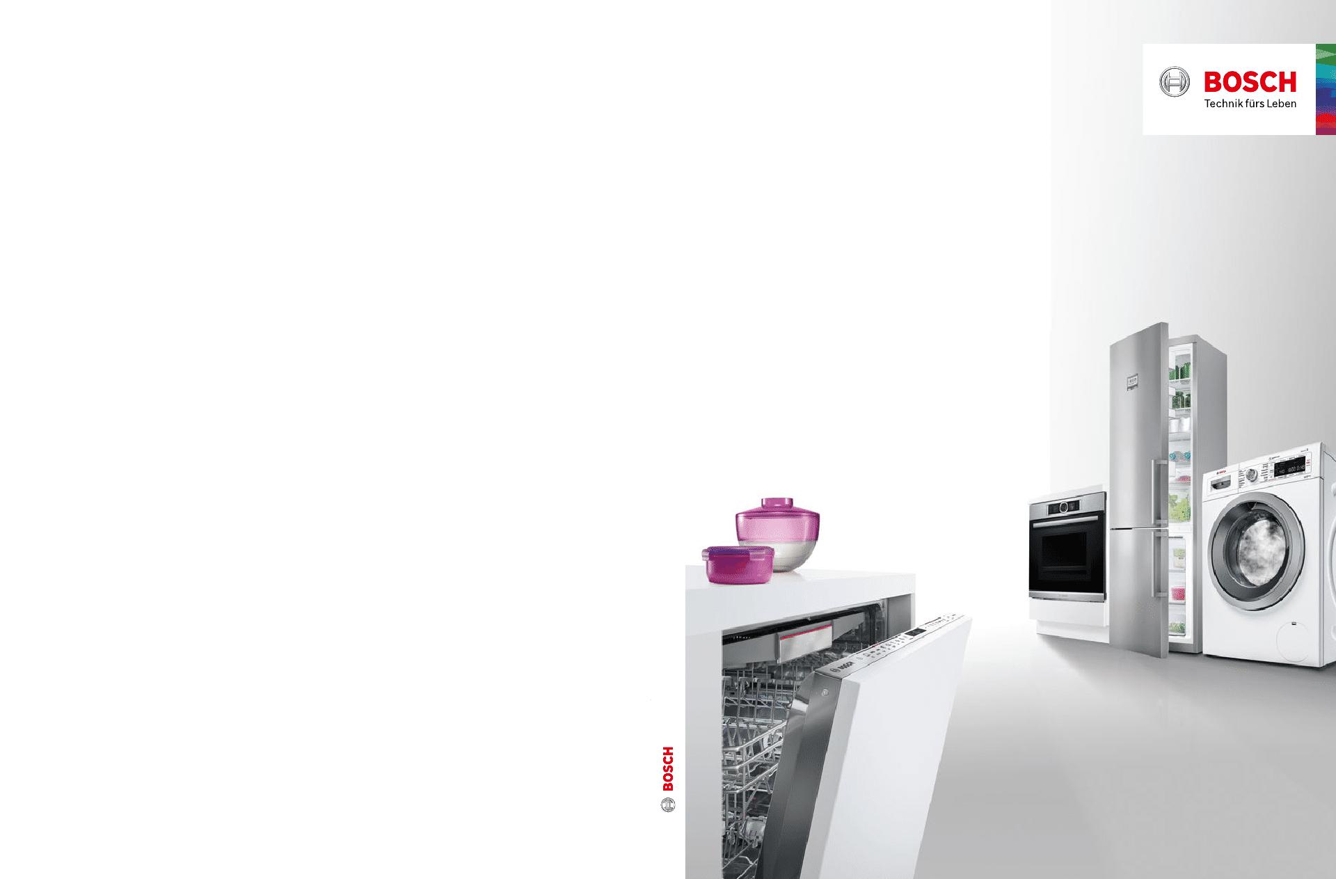 Kühlschrank Farbig Bosch : Gebrauchsinformation datenblatt zu bosch kur ax test