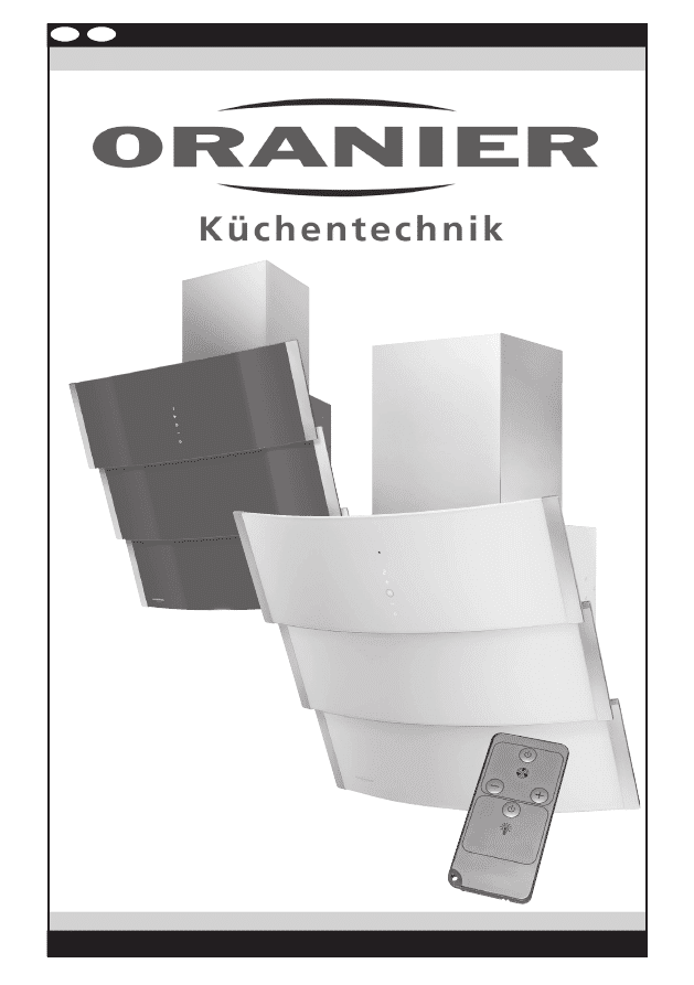 Nett Drahtseilkupplung Bilder - Elektrische Schaltplan-Ideen ...