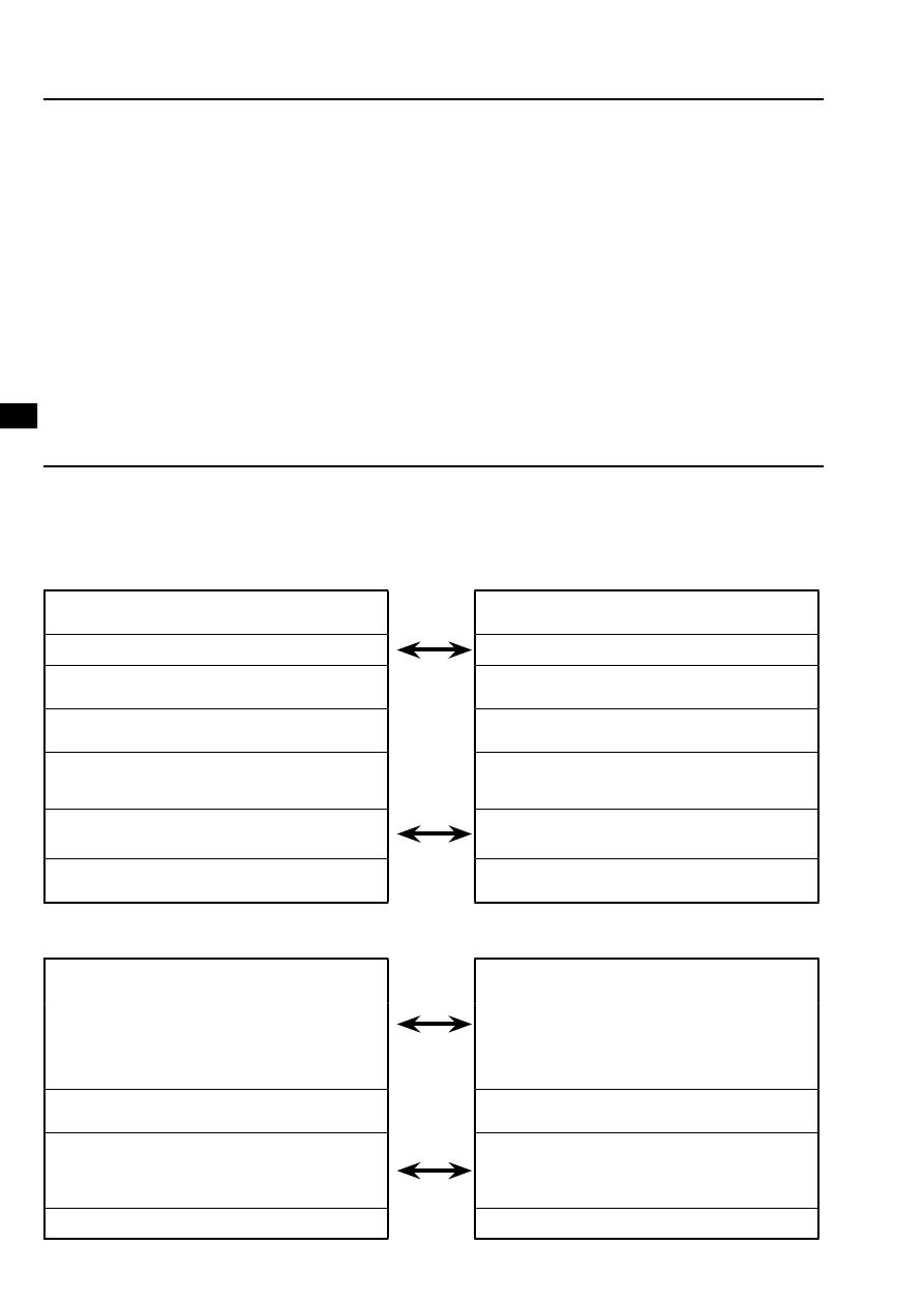 Ziemlich Solarstromdiagramm Ideen - Der Schaltplan - greigo.com