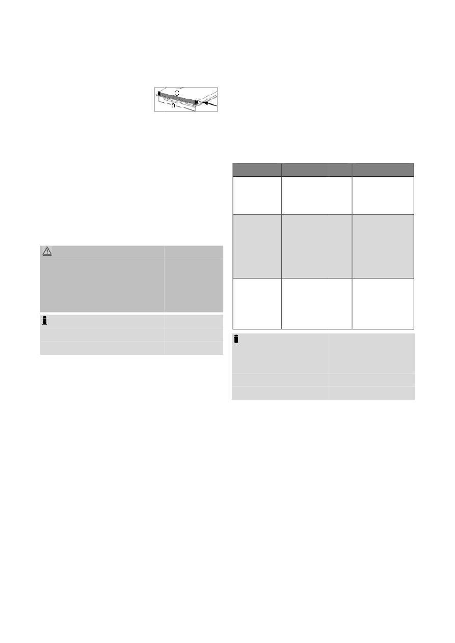 Gebrauchsinformation / Datenblatt zu Bomann EHC 3554 Elektroherd mit ...