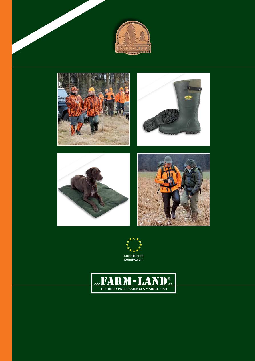 Farm-Land Lautlose Hundeleine Jagdleine Hunde Leine Beileine Jagd 90-1-036