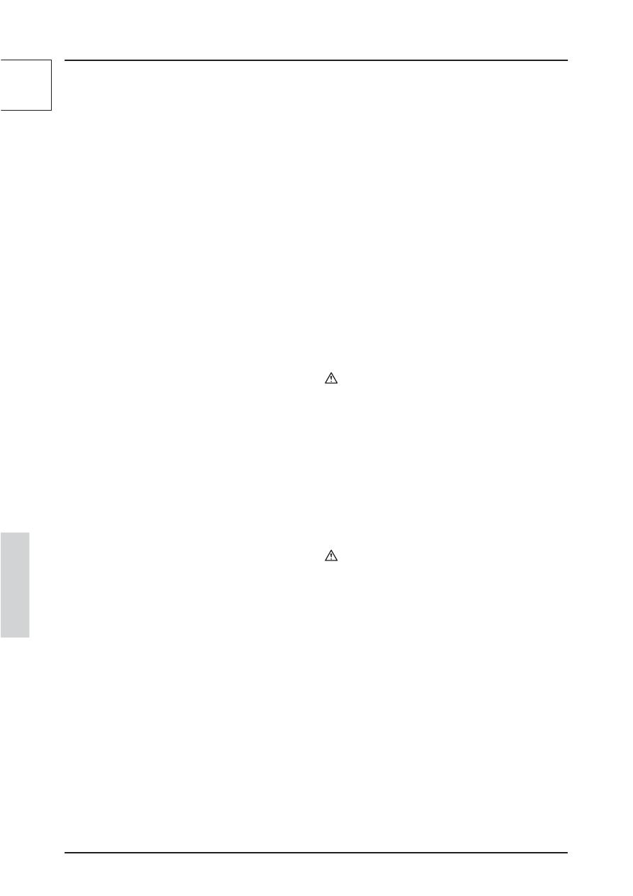 mrežne stranice za upoznavanja vergelijken novi dres azijskog izlaska