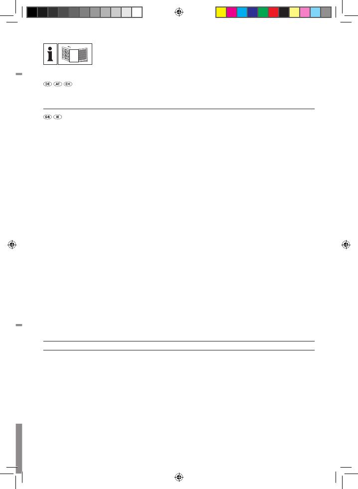 Gebrauchsinformation / Datenblatt zu Singer Brilliance 6180 ...