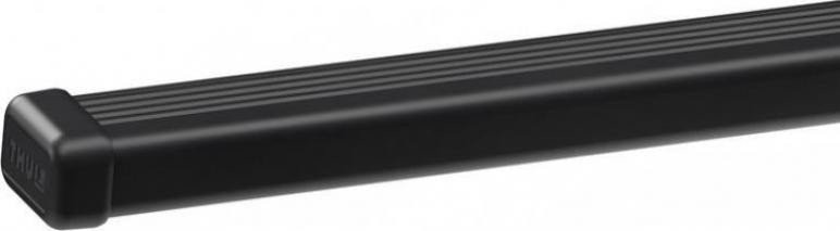 Thule 712100 SquareBar-1080 mm