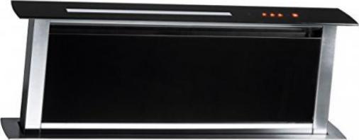 Gorenje dfga bx flachschirm dunstabzugshaube preisvergleich