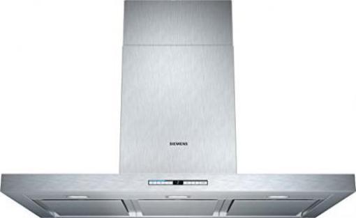 Siemens Dunstabzugshaube Iq700 2021
