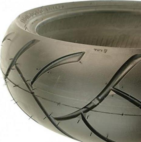 KENDA K761-110//70-12 47J TL Reifen Rollerreifen