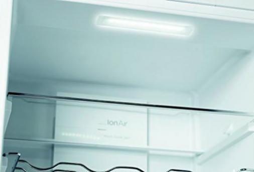 Gorenje Kühlschrank Idealo : Gorenje r lx preisvergleich test vergleich