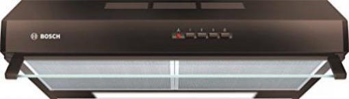 gebrauchsinformation datenblatt zu bosch dul63cc40 unterbau dunstabzugshaube test vergleich. Black Bedroom Furniture Sets. Home Design Ideas