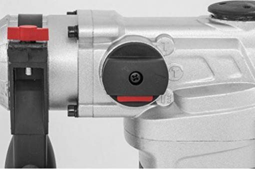 Güde Q9 Bohrhammer Kombihammer Schlagbohrmaschine Bohrmaschine KH 32 E