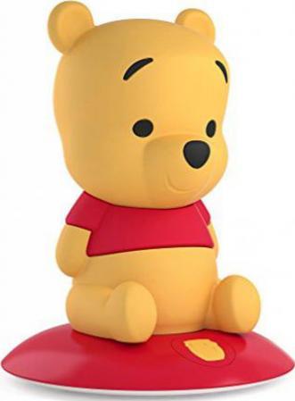 Philips Disney SoftPal Lichtfreund Winnie Puuh Nachtlicht ...