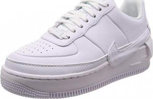 Nike Air Force 1 Jester XX weißschwarz (Damen)