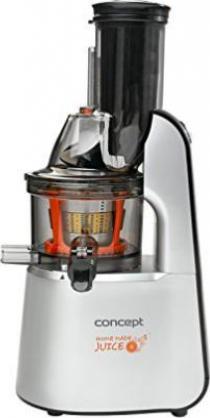 Concept LO7065 Slow Juicer Entsafter