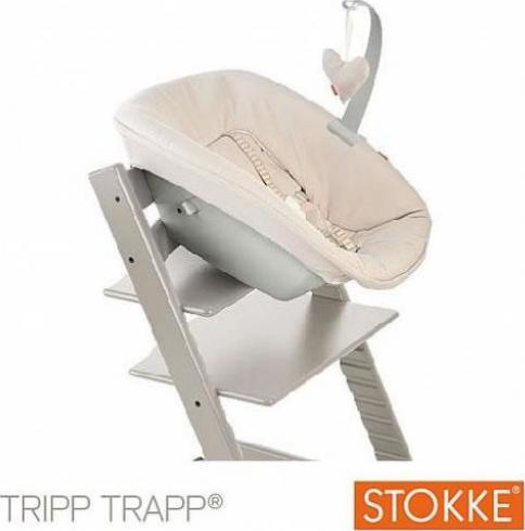 Stokke Tripp Trapp Newborn Set - Preisvergleich   Test & Vergleich