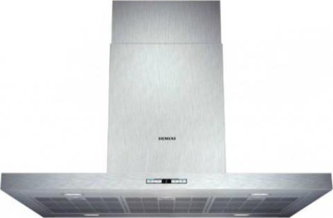 Siemens iq500 lf98bb542 insel dunstabzugshaube preisvergleich