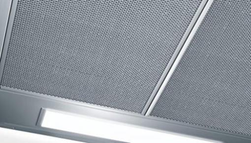 Bosch dul cc unterbau dunstabzugshaube preisvergleich test