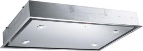 Gorenje dc9640x einbau dunstabzugshaube preisvergleich test