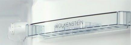 Retro Kühlschrank Wolkenstein : Wolkenstein gk rt creme preisvergleich test vergleich