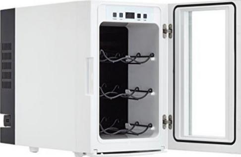 Mini Kühlschrank Dometic : Dometic dw6 tisch kühlschrank preisvergleich test & vergleich