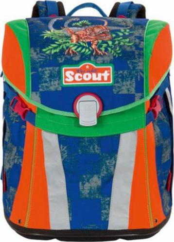 a1e34cd3eda3c ... Schultaschen  Scout Sunny Runner Schultasche. Scout-Alfred Sternjakob