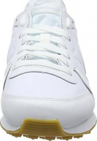 Nike WMNS Air Max 90 Oatmeal WhiteWhite Gum 325213 128