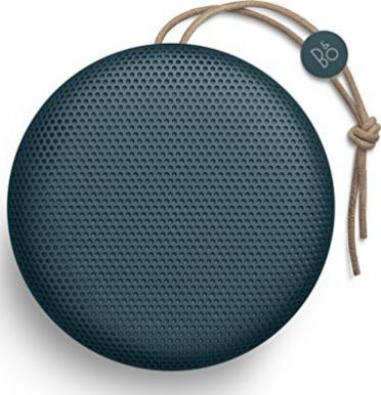 B&O PLAY-Beoplay A1 Steel Blue