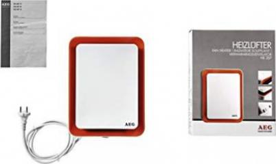 EZIZB Endoskopkamera Schlange Kamera 3 In 1 Mit 6 Justierbarem LED-Licht F/ür Android Phone Windows MacBook OS Computer