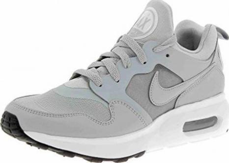 Nike Air Max Prime wolf greywhite