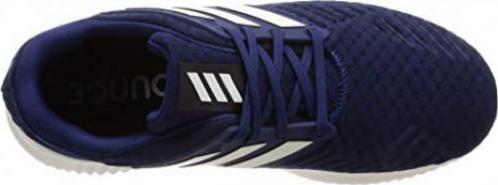 adidas Alphabounce RC 2 dark bluecloud white (Herren)