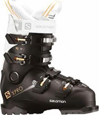 Salomon Skischuhe Preisvergleich | Günstig bei idealo kaufen
