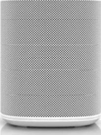 Sonos One Sl Test