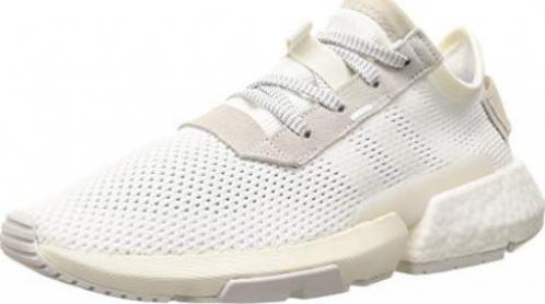 adidas POD S3.1 ftwr whitegrey one
