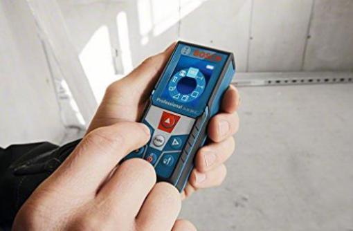 Entfernungsmesser Testberichte : Bosch glm 50c laser entfernungsmesser preisvergleich test