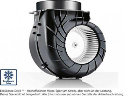 Bosch serie 4 dia097a50 insel dunstabzugshaube preisvergleich