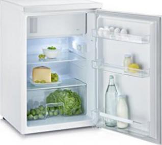 Mini Kühlschrank Mit Gefrierfach Test : Lg gsl pzyz side by side kühlschrank im test u a kühlschrank test
