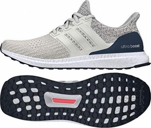 Adidas Ultra Boost Clear Brown F35233 Sneakers | MEN | Shoe