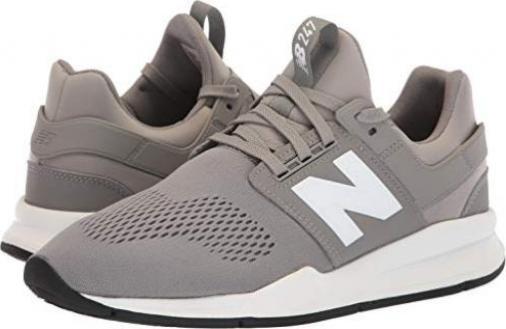 New Balance 247 marbleheadwhite