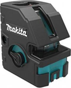Makita Entfernungsmesser Test : Makita sk pz kreuzlaser preisvergleich test vergleich